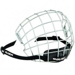 Bauer 2100 reja para casco hockey - Senior