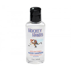 Hockey Hands desinfectante