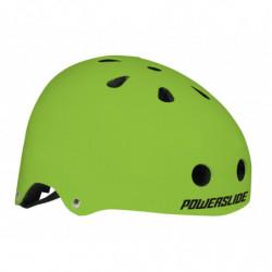 Powerslide Allround Helmet Stunt cascos para patinar - Senior