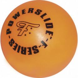Powerslide Training palla