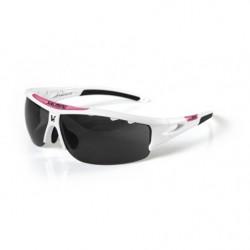 Salming V1 gafas de sol para mujer