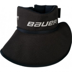 Bauer NG NLP8 Core Bib Collarin per hockey - Kids