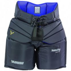 Vaughn 1000 Velocity 6 pantalone portiere per hockey - Senior