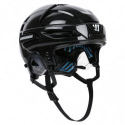 Warrior Krown LTE casco per hockey - Senior