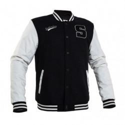 Salming Baseball giacca - Senior