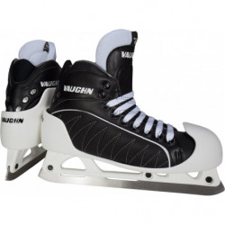 Vaughn GX1 Pro Patines Portero hockey - Senior