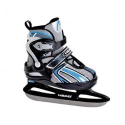 HEAD Ice Pro Patines de hielo para niños - Junior