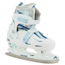 HEAD Cool Girl Patines de hielo para niños - Junior