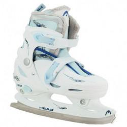 HEAD Cool Girl Patines de hielo para niños - Junior