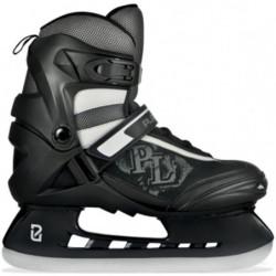 PlayLife Vancouver patines de hielo para hombre - Senior