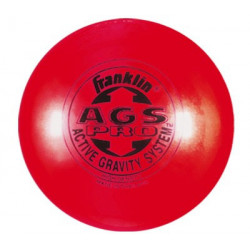 Franklin AGS super high density Pelota gel