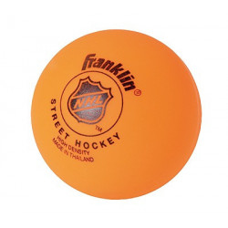 Franklin AGS high density Pelota