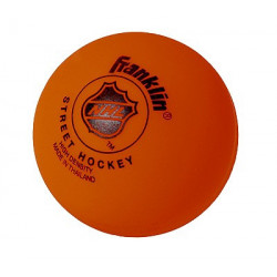 Franklin high density Pelota
