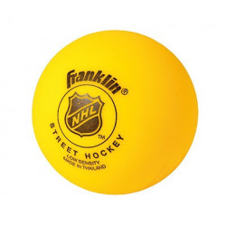 Franklin low density Pelota