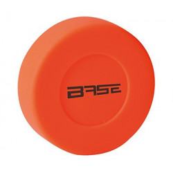 Base Puck para street hockey
