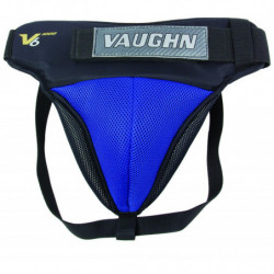 Vaughn Velocity 1000i V6 coquilla portero hockey - Intermediate