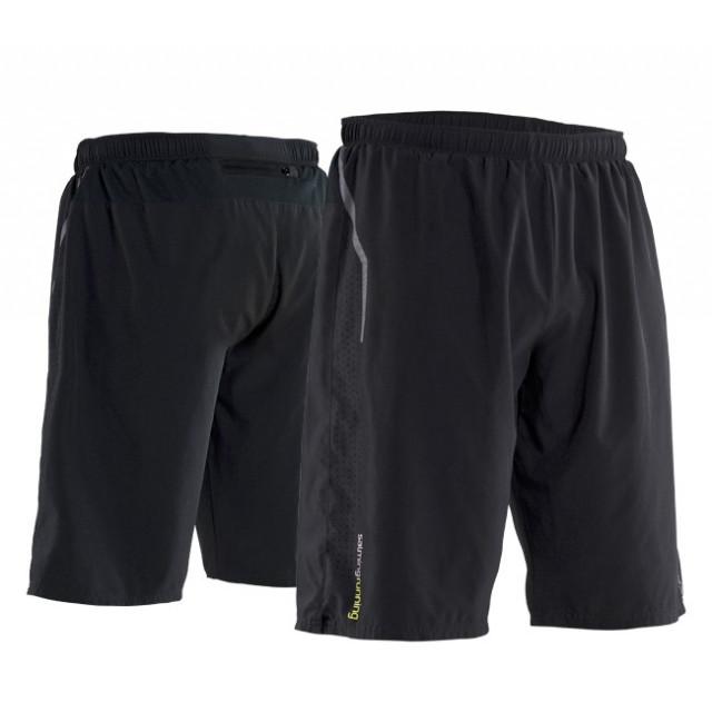 Salming Pantalones cortos para correr - Senior