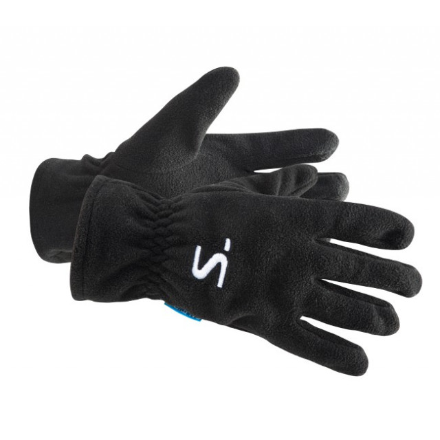 Salming Running Fleece guantes