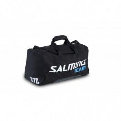 Salming Team bolsa - Junior