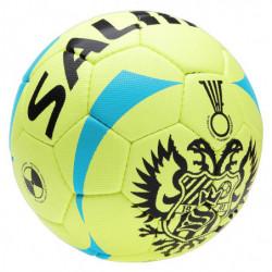 Salming Inferno 2.0 pelota balonmano