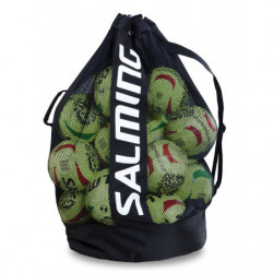 Salming Bolsa de bola