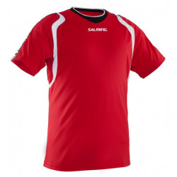 Salming Rex Camiseta - Senior