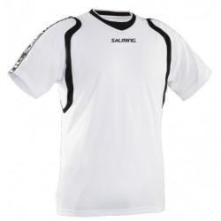Salming Rex Camiseta - Junior