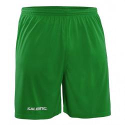 Salming Core Pantalon - Junior