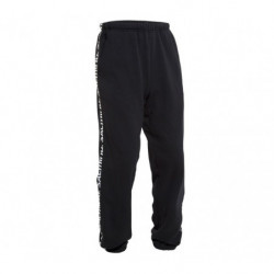 Salming Orca Pantalon - Senior