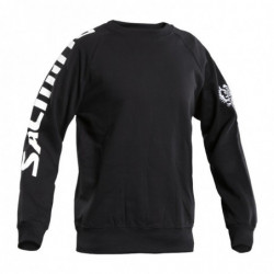 Salming Warm Up Sudadera - Senior