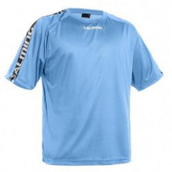 Salming Training Camiseta - Junior