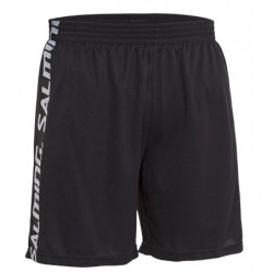 Salming Training Pantalon corto - Senior