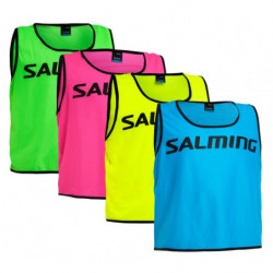 Salming Training brezrokavnik - Junior