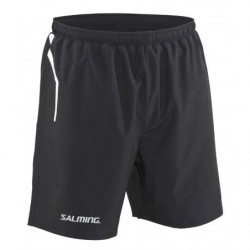 Salming Pro Training Pantalon corto - Junior