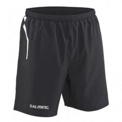 Salming Pro Training Pantalon corto - Junior