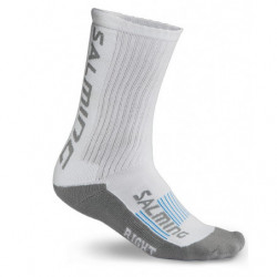 Salming Advanced Indoor Calcetines