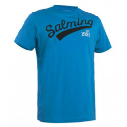 Salming 1991 Camiseta - Senior