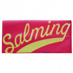 Salming XXL Cinta de pelo - Senior