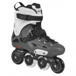 Powerslide Imperial Evo 80 freeskate patines - Senior