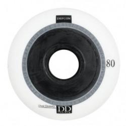 Powerslide Defcon ruedas para patines en linea freeskate