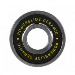 Powerslide Hybrid - Ceramic rodamientos de patines línea