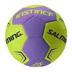 Salming Instinct Plus pelota balonmano
