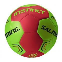 Salming Instinct pelota balonmano