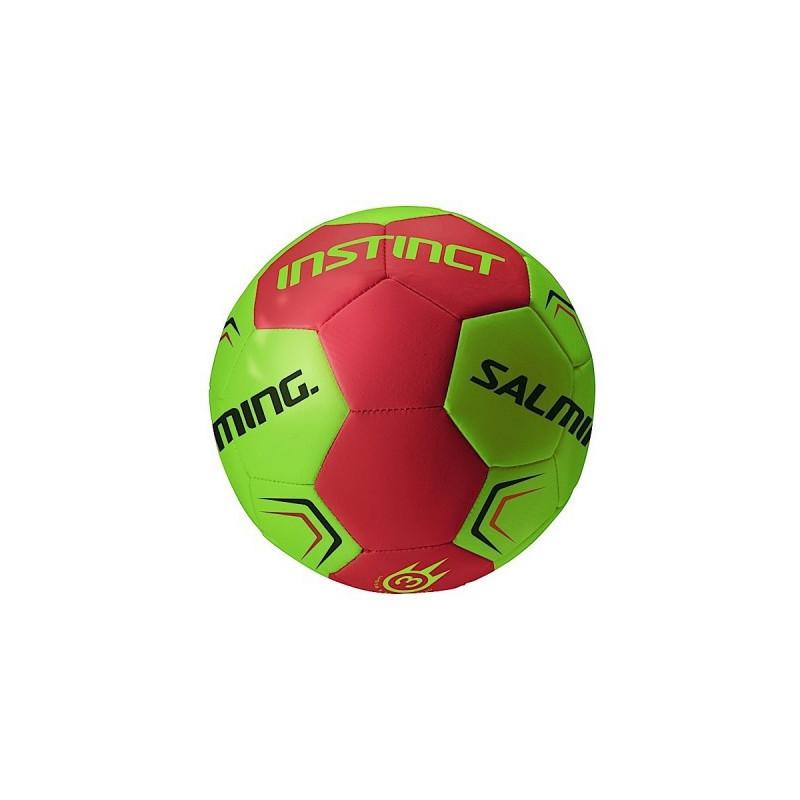 Precio reducido Salming Instinct pelota balonmano 90cd9abadb0f