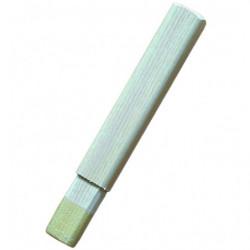 Sherwood estensione di legno per bastone da hockey - Junior