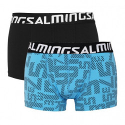 Salming Force boxers para hombre - Senior
