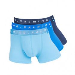 Salming Force boxers para hombre - Senior