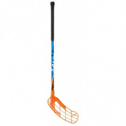 Salming Mini bastone per floorball - Youth