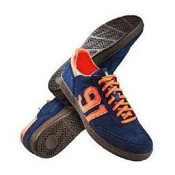 Salming Ninetyone zapatos de deporte - Senior