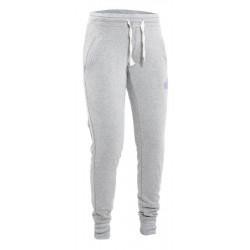 Salming Core pantalones para mujer - Junior
